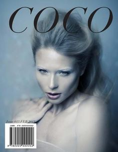 Coco Magazine