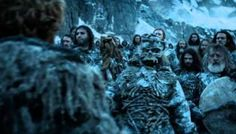 """Game Of Thrones Season 5 Episode 8 """"Hardhome"""" register to watch free and legal"""