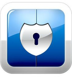 PCUnlocker WinPE 3.8.0 Enterprise Edition ISO [30MB] ~ Cybi Crack