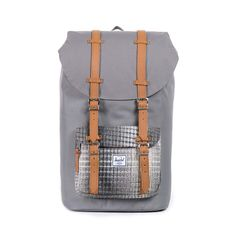 http://shop.herschelsupply.com/collections/cabin/products/little-america-backpack-grey-cabin