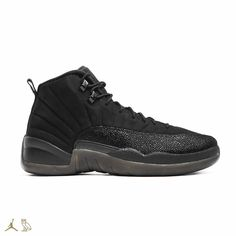 Octobers Very Own x Jordan Brand Collaboration http://pausemag.co.uk/?p=20433