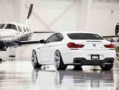BMW M6 get in shape and get your BMW paid by http://tomandrichiehandy.bodybyvi.com/