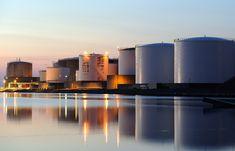 economic impact on more efficient resource use