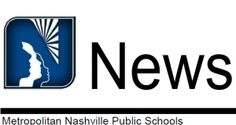 One of Nashville's leading educators and literary minds is returning home to Metro Schools to lead the district's network of 140+ libraries. Stephanie Ham, formerly in charge of Nashville's Limitless Libraries program, is now the lead librarian for the district.