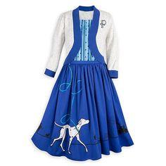 Cute Dresses, Vintage Dresses, Vintage Outfits, Dress With Cardigan, Knit Cardigan, Chic Dress, Dress Skirt, Disney Dresses For Women, Geek Chic