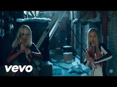 I Black Widow by Iggy Azalea ft. Rita Ora on Vevo for iPad Iggy Azalea, Rap, Music Lyrics, Music Songs, Rita Ora Black, Techno, Most Popular Music, Make My Day, Hip Hop