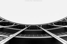 Defined Shapes by Matteo Kutufa on 500px