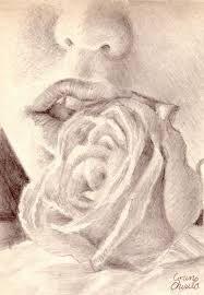 Image result for desen preot si copil