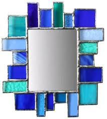 moroccan stained glass designs - חיפוש ב-Google