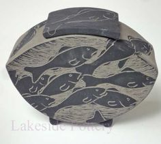 http://www.lakesidepottery.com/Media/JPG_Images/handbuilding-projects-ideas/sgraffito-jar-with-lid.jpg SALT JAR