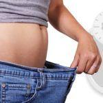 6 Kohlenhydrate, die schlank machen - Die Wahrheit über Kohlenhydrate