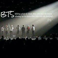 Read [Quotes] BTS from the story BTS - EXO - (K-Pop) by BachNgocKimBao (Kim Haejung) with reads. Text: Các anh, chính là m. Bts Got7, Bts Bangtan Boy, Jimin, Aesthetic Qoutes, Bts Kim, Bts Qoutes, Army Quotes, Bts Funny Moments, Bts Love Yourself