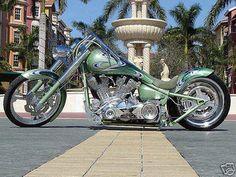 Cool Motorcycles - Belair Harley Davidson Posters, Yamaha V Star, Yamaha Motorcycles, Photo Look, Biker, Vehicles, Motorcycles, Yamaha Motorbikes, Car
