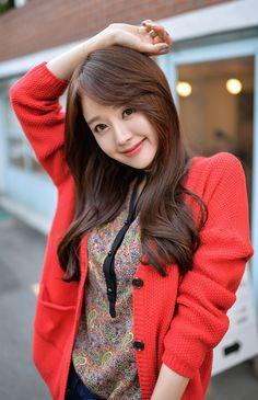 #Kim Shin Yeong
