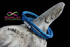Go double and make a statement on your with with a Ropelet,  handmade only to your order at www.ropelet.co.uk.  Big choice of beautiful rope and leather bracelets at great value prices means you can afford more than one! Check us out today and get shopping. #stackbracelet #friendshipbracelet #wristwear #braceletstack #mansbracelet #menstyle #menswear #mensfashion #mensbracelet #ropelet #ropebracelet #bracelet #streetstyle #instastyle #giftsforher #giftsforhim #unisexbracelets #rockclimbing
