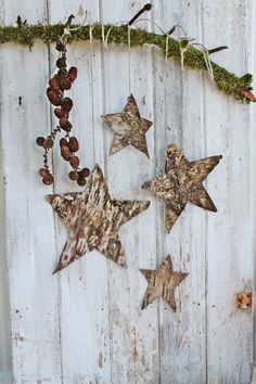 296 best birch images on pinterest in 2018 handmade crafts 3d paper and art projects - Birch Christmas Decorations