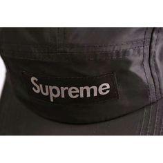 Streetwear Hats, Streetwear Online, Strapback Hats, Hat Shop, Rebel, Supreme, Street Wear, Baseball Hats, Cap