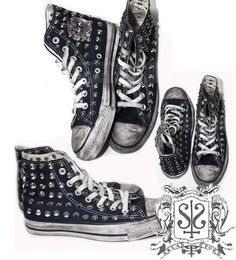 453f021f759 57 Best Converse World images