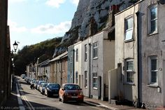 Panoramio is no longer available Dover Castle, White Cliffs Of Dover, Hidden House, Kent England, Windmill, Terrace, Entrance, Jet, Tourism