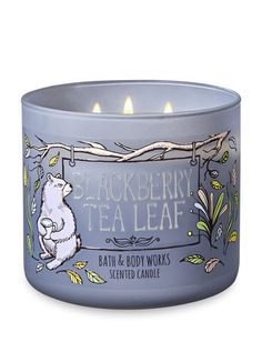 Trendy bath and body works gift ideas christmas scented candles 17 Ideas Bath Candles, Oil Candles, 3 Wick Candles, Scented Candles, Bath N Body Works, Bath And Body Works Perfume, Blackberry Tea, Christmas Scents, Smell Good