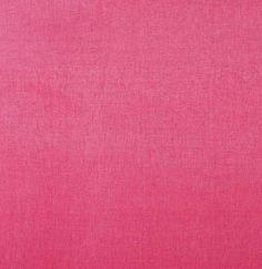 Arizona Fabric from Casamance