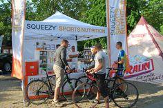 Tour de Pelso, országúti verseny #tourdepelso #outi #kerékpárverseny
