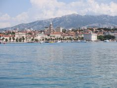 Split-top-places-riva-01