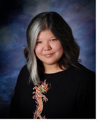Julie Kagawa writes Young Adult, Romance, & Paranormal. She has written, The Iron Fey Series, Blood of Eden and The Iron Fey: Call of the Forgotten