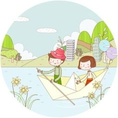 free vector kids Playing On The Water Background http://www.cgvector.com/free-vector-kids-playing-water-background/ #2017KidsFunCard, #Activity, #Art, #Background, #Boy, #Campo, #Cartoon, #Childhood, #Children, #City, #Clip, #Clipart, #Drawing, #Field, #Flowers, #Friends, #Fun, #Game, #Garden, #Girl, #Graphic, #Happy, #Hobby, #Home, #Illustration, #Image, #Kid, #Kids, #LeisureTime, #Nature, #On, #Outdoors, #Park, #Picture, #Play, #Playground, #Playhouse, #Playing, #PlayingK