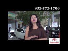 Houston  2013 - 2014 Toyota | Auto Sales  Houston Camry