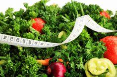 Mintaétrend: 180 g szénhidrát/nap Pesto, Food And Drink, Nap, Herbs, Drinks, Recipes, Turmeric, Drinking, Beverages