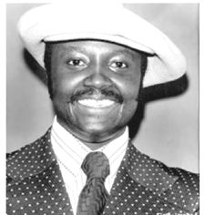 """""""I love you in a place where there's no space or time."""" ~~Donny Hathaway"""