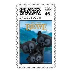 >>>Best          	Three Bear Cubs 1 Stamps           	Three Bear Cubs 1 Stamps so please read the important details before your purchasing anyway here is the best buyReview          	Three Bear Cubs 1 Stamps please follow the link to see fully reviews...Cleck Hot Deals >>> http://www.zazzle.com/three_bear_cubs_1_stamps-172159769197886185?rf=238627982471231924&zbar=1&tc=terrest