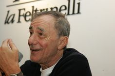 Roberto Vecchioni incontra il pubblico