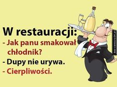 Weekend Humor, Keep Smiling, Facts, Memes, Funny, Polish Sayings, People, Meme, Funny Parenting