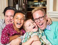 ΝΟΜΙΚΑ ΝΕΑ - Law Blog: O θρίαμβος της οικογένειας