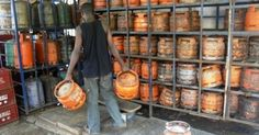 Pénurie de Gaz à Dakar: Un butanier de 4000 tonnes attendu aujourd'hui | SeneNews.com Hui, Starbucks Recipes