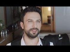 Aleyna Tilki Sen Olsan Bari Youtube 2020 Muzik Indirme Pop Muzik Muzik