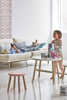 muebles para niños #mobiliarioinfantil #decoracioninfantil