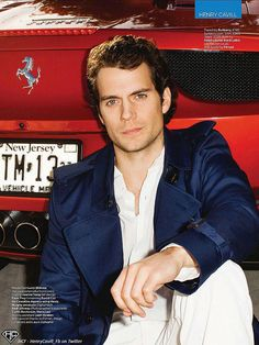 Henry Cavill-GQ UK Magazine June 2013-02 by Henry Cavill Fanpage, via Flickr Thanks to Team HCF, Gabi, EmmanuelTjiya & Montse AH for the heads up! Image credit: UK GQ  Disclaimer: All photos are copyright their respective owners. No misuse is intended. All tags & watermarks have been left intact. If you are the owner of one of these photos and wish it to be removed, please message us!