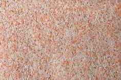 Innenputz Silkplaster West 935