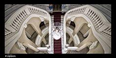 Studio Lagopatis photography|cinematography: Φωτογράφηση γάμου: Στρατιωτικός γάμος