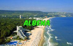 Top 7 things to do in #ALBENA, Bulgaria :