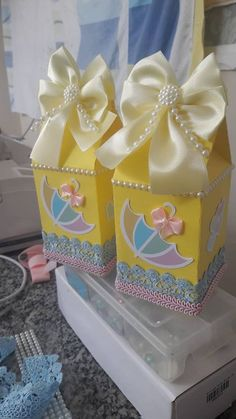 Baby Shower Favors, Baby Shower Parties, Birthday Giveaways For Kids, Candy Party, Party Favors, Cloud Party, Birthday Bag, Gift Wraping, Gold Wedding Decorations