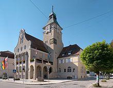 Simbach am Inn – Wikipedia