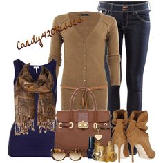 "Weekend Getaway  ""Untitled #547"" by candy420kisses on Polyvore"