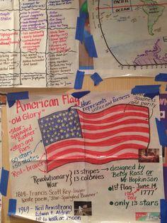 Worksheet As Well As Esl Worksheet Colours As Well As Worksheet ...