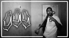 Baco Exu do Blues - 999 [Prod. Mazili] (WebClipe)