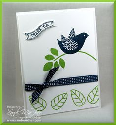 New Rubbah!...Betsy's Blossoms by SandiMac - Cards and Paper Crafts at Splitcoaststampers