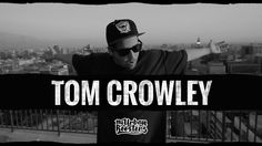 Tom Crowley - Urban Roosters #51 #Freestyle -  Tom Crowley - Urban Roosters #51 #Freestyle - http://batallasderap.net/tom-crowley-urban-roosters-51-freestyle/  #rap #hiphop #freestyle